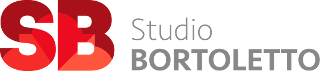 Studio Bortoletto